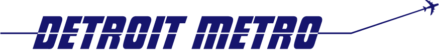 Detroit Metro Shuttle Service Inc